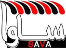 سایبان ساوا