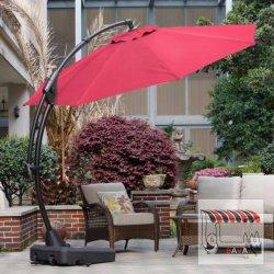 چتری قطر 2.70 × 2.70
