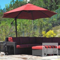 سایبان های چتری قطر 3 × 3