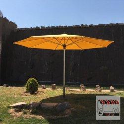 سایبانهای چتری قطر 3 × 3