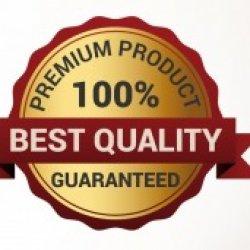 ضمانت محصولات شامل چه مواردی میشود ؟